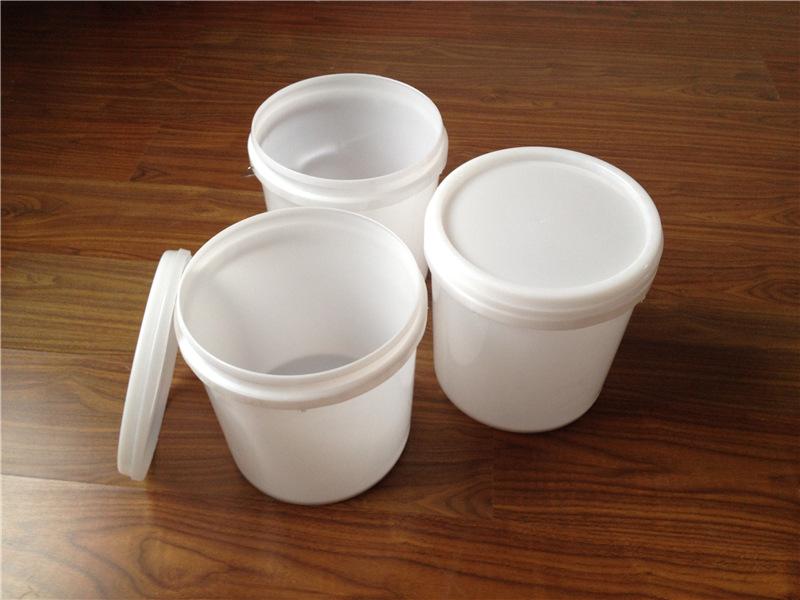 FUN88微博农药包装桶