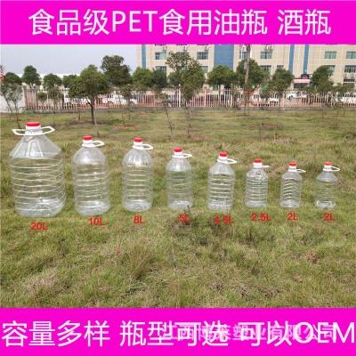 江西亚虎app官方下载亚虎娱乐安卓手机版制造精美的花瓶