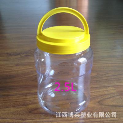 湖南乐天堂优惠罐